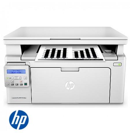 HP LaserJet Pro MFP M130nw - Wifi- Imprimante Multifonction